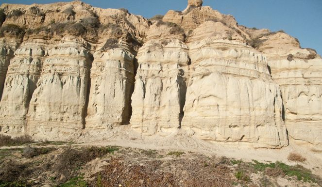 cliffs_san_clemente